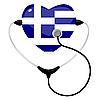 Medizin Griechenland