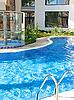 ID 3155675 | Schwimmbad im Kurhotel | Foto mit hoher Auflösung | CLIPARTO