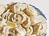 ID 3176104 | Siberian meat dumplings on plate | Foto stockowe wysokiej rozdzielczości | KLIPARTO