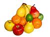 ID 3176119 | Frisches Obst  | Foto mit hoher Auflösung | CLIPARTO