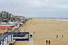 ID 3278166 | Herbst-Strand in Haag. Niederlande | Foto mit hoher Auflösung | CLIPARTO