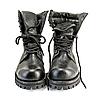 ID 3183059 | Armee Paar Stiefel | Foto mit hoher Auflösung | CLIPARTO