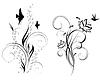 Florale Designs