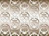Abstract wallpaper | Stock Vector Graphics
