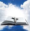 ID 3229479 | Священная книга | Фото большого размера | CLIPARTO