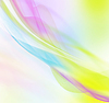 Abstract colorful background | Stock Illustration