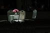 ID 3226562 | 在公园的圆桌和白色折叠椅 | 高分辨率照片 | CLIPARTO