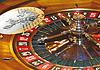 ID 3228121 | Euro hazard | Foto stockowe wysokiej rozdzielczości | KLIPARTO