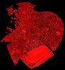 Похожие признаки что болит сердце