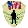 Armee der USA