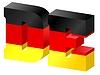 Internet-Domäne oberster Stufe von Deutschland
