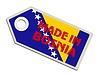 Label in Bosnien begangen
