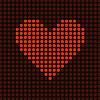 Computer-Herz