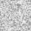 ID 3329859 | Möbel-Hintergrund | Stock Vektorgrafik | CLIPARTO