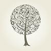 Baum-Werkzeug
