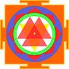 Shri Durga-Yantra