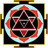 Shri Shiva-Yantra