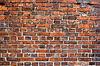 Abstrakter Mauer Hintergrund | Stock Foto
