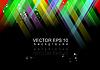 Czarne tło | Stock Vector Graphics