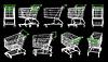 ID 3346452   Warenkörbe   Illustration mit hoher Auflösung   CLIPARTO