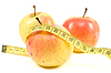 Gesundes Leben-Konzept | Stock Foto
