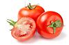 Pomidory | Stock Foto