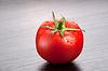 Pomidor | Stock Foto