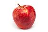 Jabłko | Stock Foto