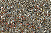 Bolzen und Schrauben | Stock Foto