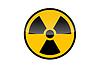 ID 3317642 | Rundes Radiation-Zeichen | Illustration mit hoher Auflösung | CLIPARTO