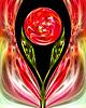 ID 3367234 | Abstrakte farbige Gestaltung | Illustration mit hoher Auflösung | CLIPARTO