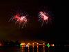 ID 3376697 | Feuerwerk | Foto mit hoher Auflösung | CLIPARTO