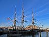 ID 3345517 | USS Constitution | Foto stockowe wysokiej rozdzielczości | KLIPARTO