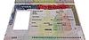 Amerikanisches Visum für ukrainische Bürger, USA Reise | Stock Foto