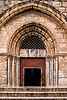 ID 3349072 | Иерусалим Церковь Гробницы Девы Марии | Фото большого размера | CLIPARTO