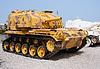 ID 3349092 | Gedenkstätte und Panzerkorps-Museum in Latrun, Israel | Foto mit hoher Auflösung | CLIPARTO