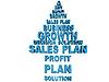 ID 3359478 | Gruppe von Geschäftsleuten verwandten Wörtern. Teil der Serie von | Illustration mit hoher Auflösung | CLIPARTO