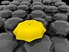 ID 3360286 | Inny, wyjątkowy, niepowtarzalny, lider, najlepszy, najgorszy, | Stockowa ilustracja wysokiej rozdzielczości | KLIPARTO