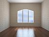 ID 3365488 | Pokój z cegły ściany | Stockowa ilustracja wysokiej rozdzielczości | KLIPARTO