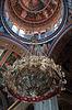 ID 3378928 | Basilika Agios Minas | Foto mit hoher Auflösung | CLIPARTO