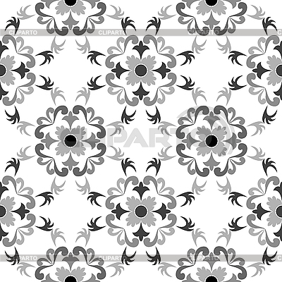 Nahtlose Textur | Stock Vektorgrafik |ID 3002601