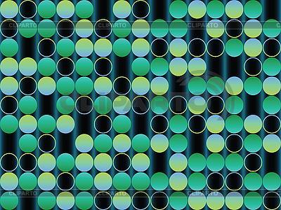 Дубовые ветки прозрачный клипарт