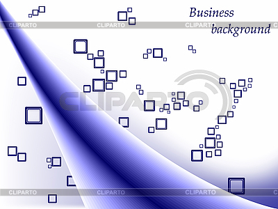 Black And White Squares Background. blue squares background,