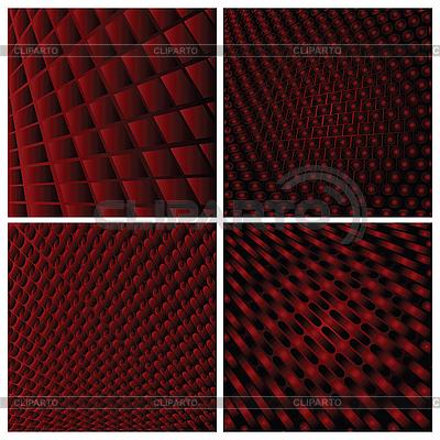 Disco Hintergrundtexturen | Stock Vektorgrafik |ID 3003381