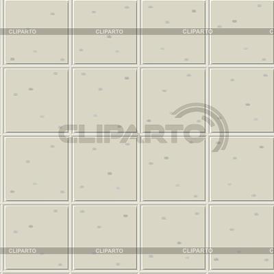 Ceramika szwu szary | Klipart wektorowy |ID 3003851