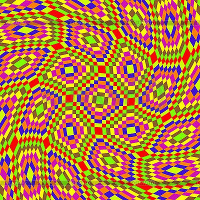 Quadrat-Textur | Stock Vektorgrafik |ID 3005396