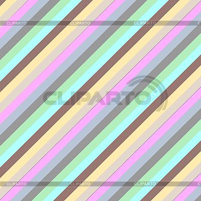 Stripes oblic | Klipart wektorowy |ID 3005484