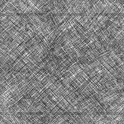Białe i czarne pasy z siatki | Klipart wektorowy |ID 3005858