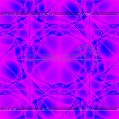 Geometrischer nahtloser rosiger Hintergrund | Stock Vektorgrafik |ID 3053814