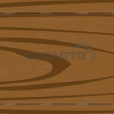Drewno | Klipart wektorowy |ID 3006214